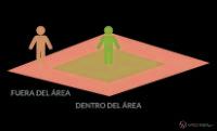 Comparación de cascos de realidad virtual