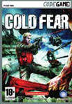 Carátula de Cold Fear para PC