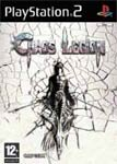Carátula de Chaos Legion para PlayStation 2