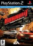 Carátula de Burnout Revenge para PlayStation 2