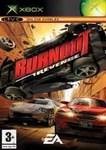 Carátula de Burnout Revenge para Xbox Classic