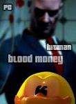 Carátula de Hitman: Blood Money para PC