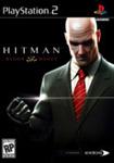 Carátula de Hitman: Blood Money para PlayStation 2
