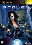 Carátula de Stolen para Xbox