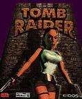Carátula de Tomb Raider para PC