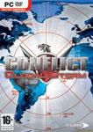 Carátula de Conflict: Global Storm para PC