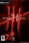 Carátula de Still Life para PC