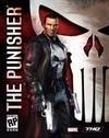 Carátula de The Punisher para PC