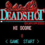 Carátula de Devil May Cry: Dead Shot para Móviles