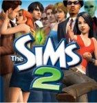 Carátula de Los Sims 2 para Móviles
