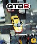 Carátula de Grand Theft Auto 2 para PC