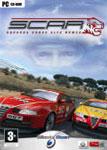 Carátula de SCAR: Squadra Corse Alfa Romeo para PC