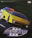 Carátula de Need for Speed III: Hot Pursuit para PC