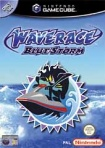 Carátula de Wave Race: Blue Storm