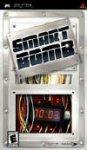 Car�tula de Smart Bomb