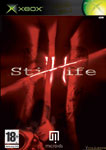 Carátula de Still Life para Xbox