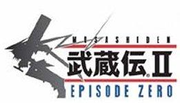 Carátula de Musashi: Mobile Samurai para Móviles