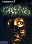 Carátula de Condemned: Criminal Origins para PlayStation 3