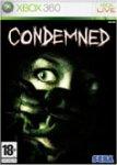 Carátula de Condemned: Criminal Origins para Xbox 360