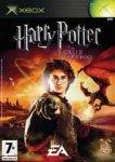 Carátula de Harry Potter y el Cáliz de Fuego para Xbox