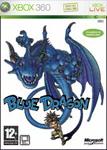 Carátula de Blue Dragon para Xbox 360