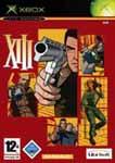 Carátula de XIII para Xbox