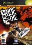 Car�tula de 187 Ride Or Die para Xbox