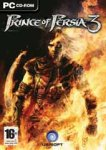 Carátula de Prince of Persia: Las Dos Coronas para PC