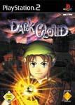 Carátula de Dark Cloud para PlayStation 2