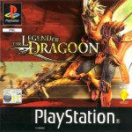 0_Legend_Of_Dragoon_pal-front.jpg