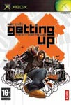 Carátula de Marc Ecko's Getting Up: Contents Under Pressure para Xbox