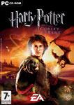 Carátula de Harry Potter y el Cáliz de Fuego para PC