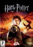Carátula de Harry Potter y el Cáliz de Fuego para PlayStation Portable