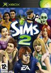 Carátula de Los Sims 2 para Xbox Classic