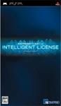 Carátula de Intelligent License
