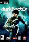 Car�tula de Dark Sector para PC