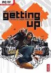 Carátula de Marc Ecko's Getting Up: Contents Under Pressure para PC