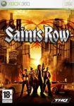 Car�tula de Saints Row