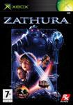 Carátula de Zathura: Una Aventura Espacial para Xbox