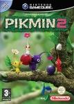 Car�tula de Pikmin 2