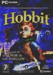Car�tula de El Hobbit para PC