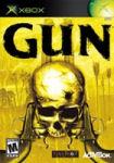 Carátula de Gun para Xbox