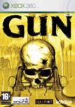 Carátula de Gun para Xbox 360