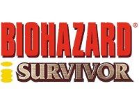 Carátula de Biohazard: Survivor para Móviles