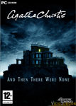 Carátula de Agatha Christie: Y No Quedó Ninguno