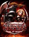 Carátula de Medieval Combat: Age of Glory