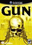 Carátula de Gun para GameCube