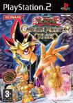 Carátula de Yu-Gi-Oh! Capsule Monster Coliseum