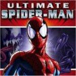 Carátula de Ultimate Spider-Man para Móviles