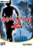 Carátula de Dino Crisis 2 para PC